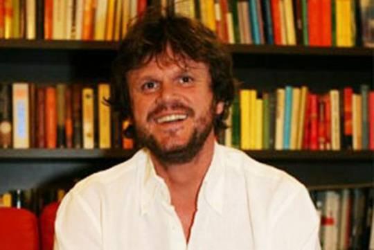 Il direttore del Futurista Filippo Rossi aggredito dai militanti di Casa Pound