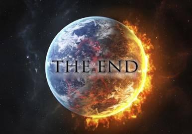 fine-del-mondo-
