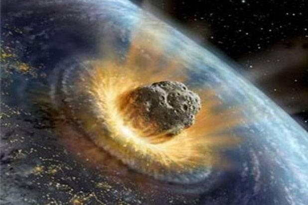 """""""Tra il 22 e il 28 settembre un asteroide distruggerà la terra"""". Ecco la risposta della Nasa"""