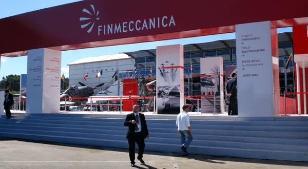 Suicida a Roma il viceprefetto Saporito, indagato per gli appalti a Finmeccanica