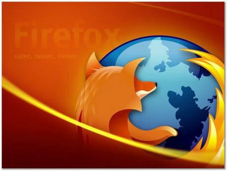 Firefox 4, Mozilla rilascia la Release Candidate