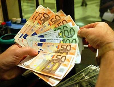 Brutte notizie in Campania: in arrivo 11mila lettere del Fisco
