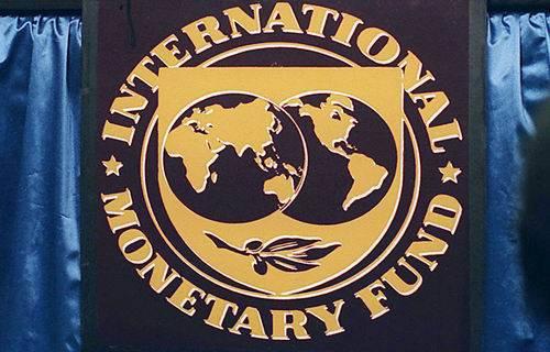 Fmi, rapporto Italia: ripresa lenta ma prerequisiti per la crescita