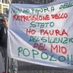"""Forconi: """"dal compromesso al tradimento storico"""". La protesta proseguirà ad oltranza"""