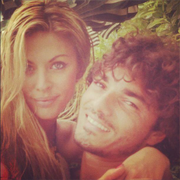 Porno Micol Azzurro  naked (43 photo), Instagram, cleavage