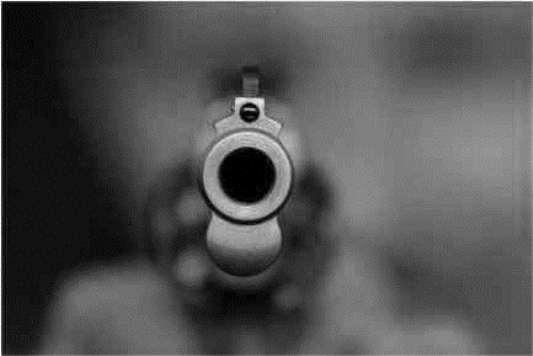 Foggia: suocera uccide ex genero in strada a colpi di pistola