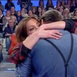 Anticipazioni Uomini e Donne: Francesco Monte ha scelto Teresanna Pugliese