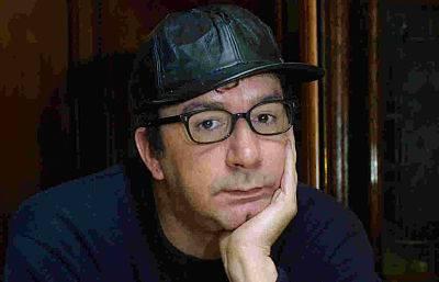 Francesco Nuti è tornato in tv. Presto un nuovo film per il cinema