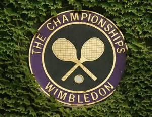 free live streaming 2011 wimbledon 300x231 Wimbledon 2011, semifinali maschile: Nadal e Murray contro per la terza volta, dallaltra parte Djokovic