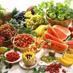 Vitamina E: i potenti effetti di questo antiossidante