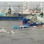 Terremoto in Giappone: acqua marina per raffreddare centrali nucleari, allarme radioattivo anche a Onagawa e Tokai