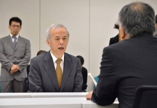 Fukushima: Agenzia controllo nucleare ammonisce Tepco dopo nuova fuoriuscita acqua radioattiva