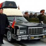 Corea del Nord: Kim Jong-Il verrà imbalsamato