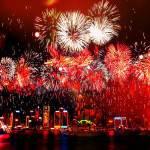 Capodanno cinese: nella notte tra oggi e domani entra l'anno del Coniglio