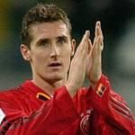 Calciomercato Lazio: Lotito pensa a Klose