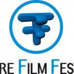 """Al via domani il """"Future Film Festival"""" di Bologna"""