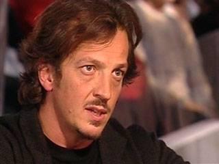 """CHIAMBRETTI NIGHT / Gabriele Muccino, il regista dichiara: """"Gli attori e attrici che scelgo devono piacermi sessualmente"""""""