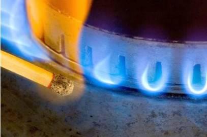 gas bolletta 407x270 Confartigianato: bolletta energetica più cara del 26%