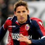 Calciomercato Juventus 2011: Pasquato nell'affare Ramirez col Bologna