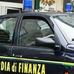 Blitz antidroga nel Milanese: Guardia di Finanza arresta 41 persone e sequestra beni per oltre 1 milione
