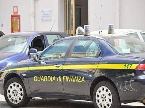 Maxi blitz contro la 'ndrangheta: 142 arresti al Nord Italia in operazione 'Minotauro'