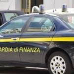 Colpo alla 'ndrangheta: GdF di Reggio Calabria scova i colletti bianchi della cosca Tegano