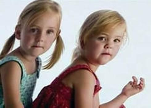 Facebook, gemelline scomparse: denunciata pagina del social network che scommetteva sulla morte delle bambine