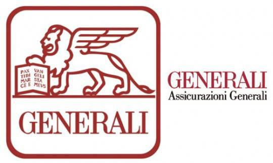 Generali aria di cambiamento nel settore assicurativo for Assicurazione casa generali