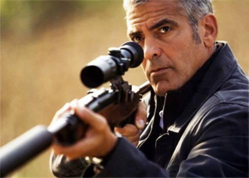 CINEMA / The American, George Clooney: thriller ambientato in Abruzzo