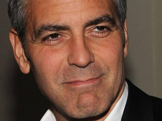 Truffa a George Clooney (e altri): Vanja Goffi estradata in Italia