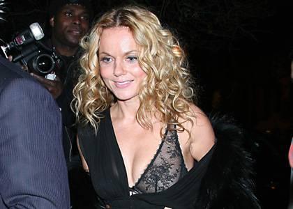 Musica, Geri Halliwell (Spice Girls) avrebbe fondato un nuovo gruppo femminile