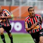 Saranno Famosi: Lucas Marcelinho, il trequartista che ha stregato il Milan