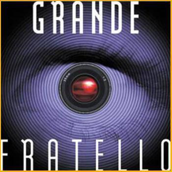 """Diretta live Grande Fratello 11, Pietro: """"Ho sbagliato con Ilaria"""""""
