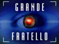 Diretta live Grande Fratello 11, i gieffini mandati nel tugurio dal Gf