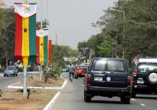 Ghana: uccisa durante una rapina un'imprenditrice italiana