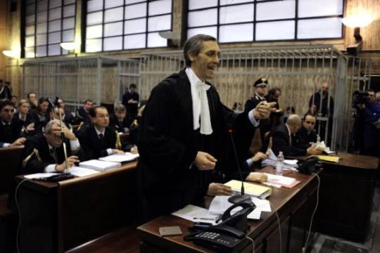 Mediaset: per la difesa la condanna a Berlusconi è senza logica
