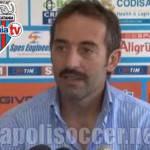 Seria A diretta live: Siena – Cesena in tempo reale