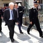 No Tav, avvocato denuncia per abuso e peculato ex procuratore Caselli