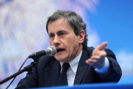 Ministeri al Nord: Alemanno furioso chiede chiarimenti al governo
