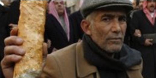 Giordania, nuove proteste contro carovita: i manifestanti chiedono le dimissioni del premier