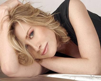 """Giorgia Wurth, intervista esclusiva all'attrice e protagonista del film 'Box Office 3D': """"Lady Oscar? Il mio ruolo ideale"""""""