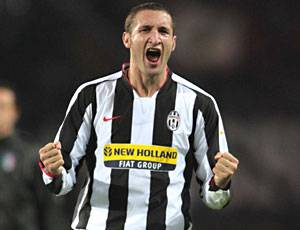 Champions League: Juventus – Nordsjaelland 4-0. Finalmente una vittoria in Europa