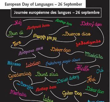 UE / Giornata Europea Lingue, Commissione rende noto dati Pmi: l'11% perde contratti a causa delle lingue straniere