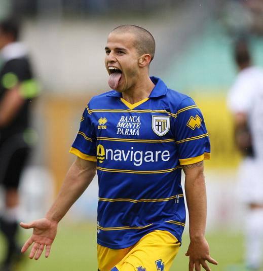 Calciomercato Napoli, l'erede di Lavezzi è Giovinco