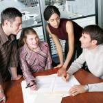 Manovra economica: bonus a imprese che assumeranno giovani e donne