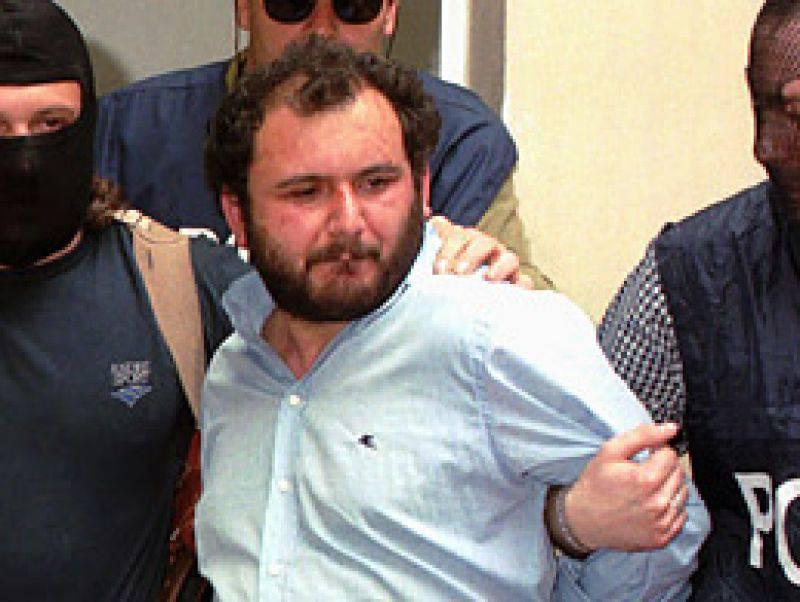 Mafia brusca depone al processo per le stragi del 39 93 for Cronaca galatina oggi