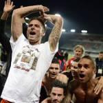 Ligue 1, il Montpellier è campione di Francia