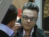 Diretta live Grande Fratello 11, Nando si confessa a Giuliano