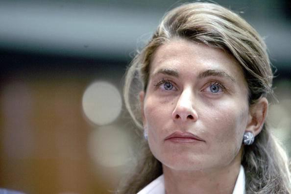 Inchiesta Fonsai, concessi i domiciliari per Giulia Ligresti