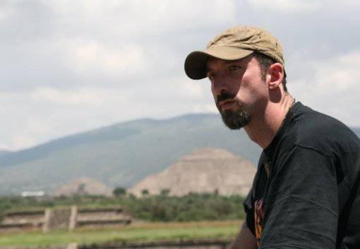 Intervista a Giuseppe De Marzo: il risveglio dei popoli contro la deriva del sistema economico